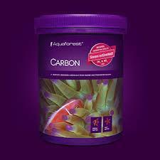 Carbon 1000ml