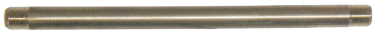 Fast förbindelse MS M5x60mm