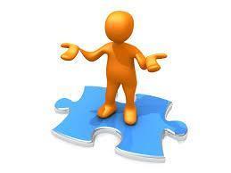 Hvorfor lykkes bare 1 av 3 etableringer?
