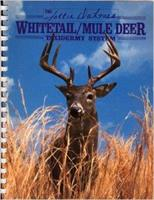 TBT whitetail/muleder taxide..