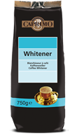K&A Caprimo Coffee Whitener - 750 g (PU 10)
