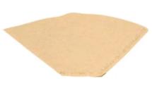 Kaffefilter 1x4 200/förp