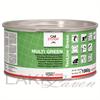 CS Multi Green Universalsparkel grønn 1.6kg