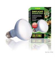 Daylight Basping Spot, 75 watt