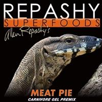 Meat Pie, 85gr