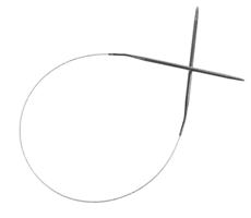 Rundpinner 65cm/1.5mm