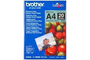 Brother Photo Paper A4 260g