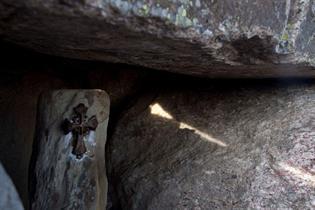 Golgata-kapellet