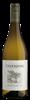 Cederberg Chenin Blanc -18