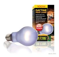 Daytime Heat Lamp, A21, 100 watt