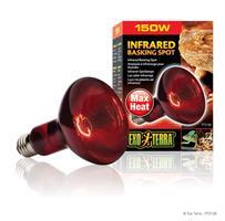 Infrared Basking Spot, 150 watt