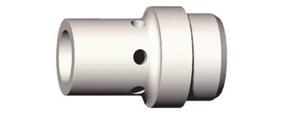 Gasspridare MB36