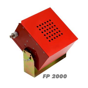 FirePro Fp 2000
