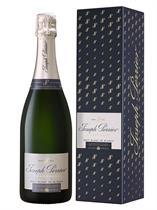 Joseph Perrier - Champagne