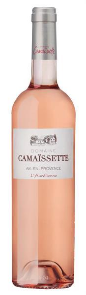 Domaine Camaïssette -20