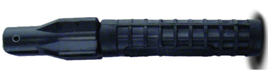 Myking 200A Elektrodhållare