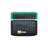 Bitsbox 31delar Grön