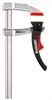 Snabbtving KliKlamp 160 mm