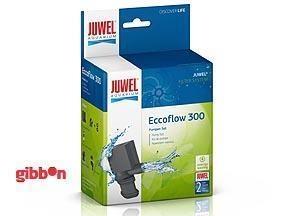 Juwel 300l/h