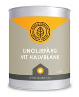 Linoljefärg HB 5 liter