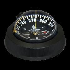 Kompass Silva 85E