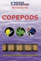 Copepods 100g