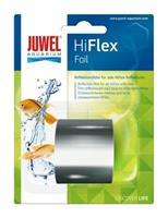 HiFlex Foil