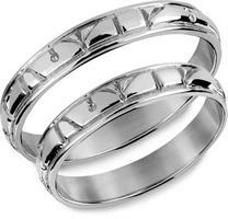 61435 Ring