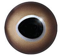 Ögon 05