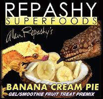 Banana Cream Pie, 85gr