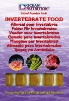 INVERTEBRATE FOOD 100GR
