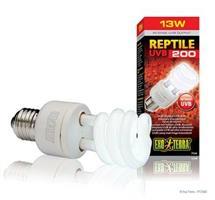 Reptile UVB 200, 13 watt