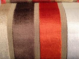 Crazy Stripes 140