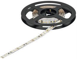 LED strip Loox5 LED 3052, 24 V 19,2W K2700, 8mm