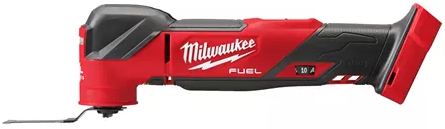 Milwaukee Multiverktyg M18 FMT-0X