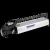 Handpump PHS70-2400 LS201