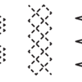 Bernette b33 ompelukone