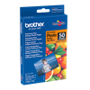 Brother Glossy Paper 10x15 50pk