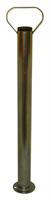 Stödbensrör (Ø 48 mm)