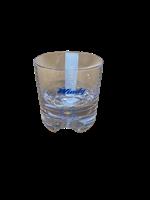 Windy glass m/logo