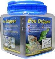 Eco Dripper, 2L