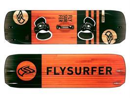 FLYSURFER Flydoor 6. 159 x 45