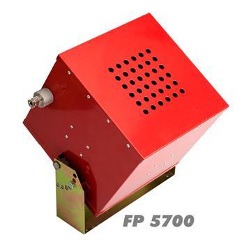 FirePro Fp 5700