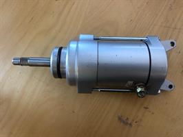 startmotor xv1100