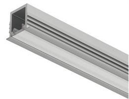 LED Loox5 profil 1104