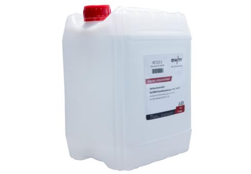 Kylvätska KF23E-5 -10°C 5L
