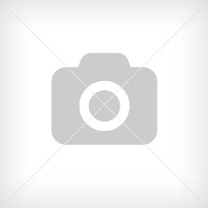 Dyse overløbsslange, ø4,0/Ø10,8mm, nitrilgummi