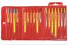 Sticksågsblad set 19-delar