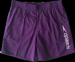 Speedo Scope Shorts