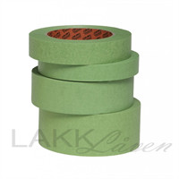 COLAD Aqua tape grønn 19mmx50m